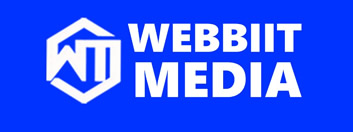 Webbiit Media